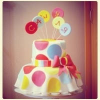 Good Cake Central The world us largest online cake decorating munity