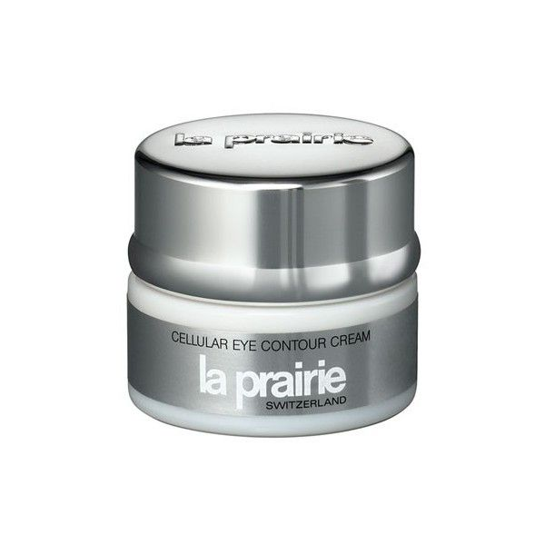 CELLULAR eye contour cream 15 ml The tender skin around your eyes deserves the tender loving care of this richly hydrating eye cream, which combats dryness, the most common cause of fine lines and wrinkles, and effectively treats other visible signs of premature aging.