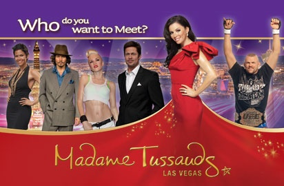valentine day deals las vegas