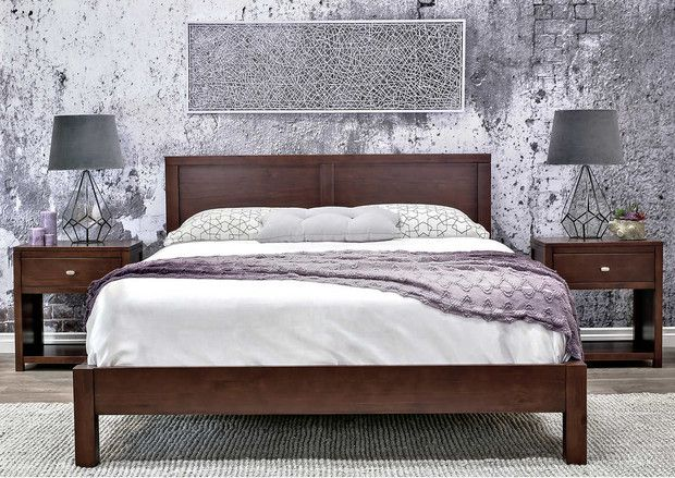 The Best Costco Furniture To Buy For Your Bedroom And Home King
