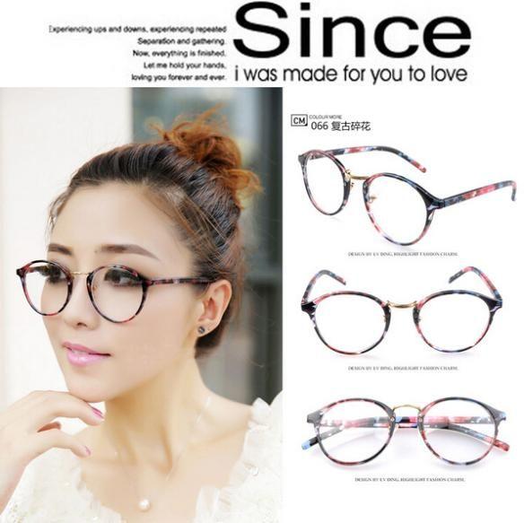 Marcos para gafas eBay