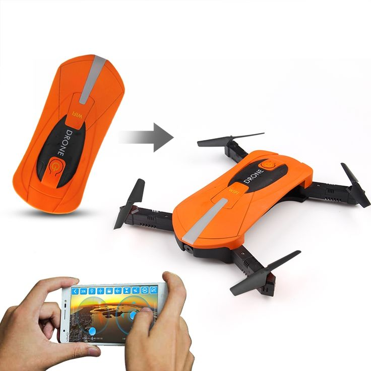 Like and Share if you want this  JY018 ELFIE Quadcopter Mini Foldable Drone   Tag a friend who would love this!   FREE Shipping Worldwide   Get it here ---> https://zagasgadgets.com/jy018-elfie-wifi-fpv-quadcopter-mini-foldable-selfie-drone-rc-drones-with-2mp-camera-hd-fpv-professional-h37-720p-rc-helicopter/