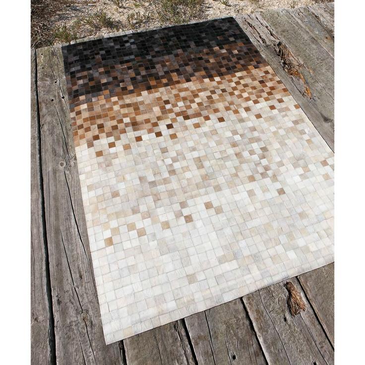 90 mejores im genes de alfombras en pinterest alfombras for Imagenes alfombras modernas