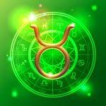 astroblock Αστρολογικές προβλέψεις: Ταύρος - Μηνιαία ωροσκόπια  2015