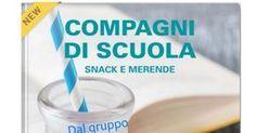 COLLECTION COMPAGNI DI SCUOLA SNACK E MERENDE.pdf