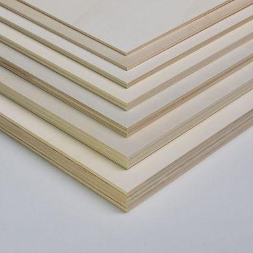 Pappelspeerholz in jeder Stärke und Größe für Wohnwagen ...