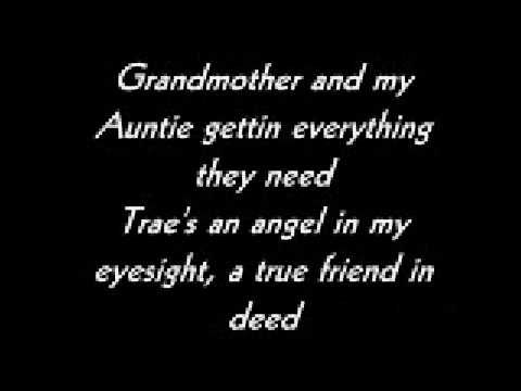 Z-ro - Help me Please (lyrics)