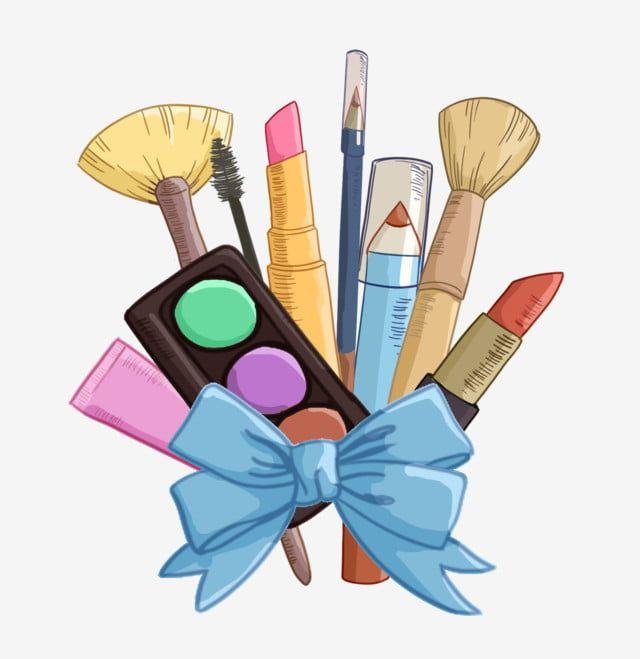 Ilustracao De Cosmeticos Maquiagem Maquiagem Clipart Desenho De Cosmeticos Maquiagem Escova Imagem Png E Psd Para Download Gratuito Cosmetics Illustration Makeup Illustration Makeup Poster