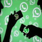Herramienta para espiar whatsapp