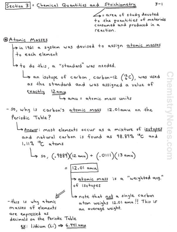 Stoichiometry Chemistry Notes Stoichiometry Chemistry Chemistry Notes Chemistry Worksheets