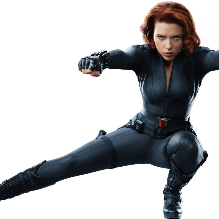 85 best Black Widow cosplay reference images on Pinterest ...