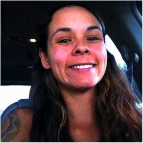 Missing Woman Charged for Custody Violation - Public News - Santa Barbara Edhat