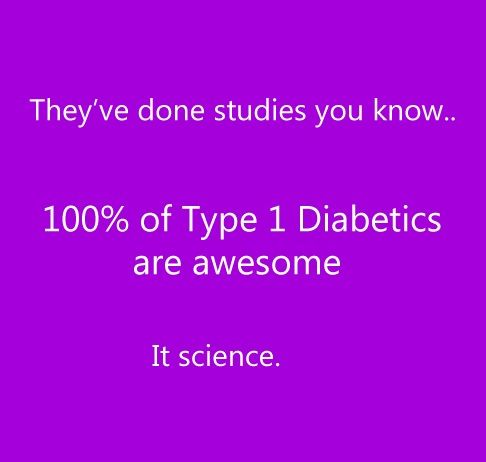 """Please support Type 1 Diabetes.  Please click on our page at http://www.facebook.com/helpfindAcureJuvenileDiabetes and click the """"like"""" button located directly on the page!  Thank you for your support!"""