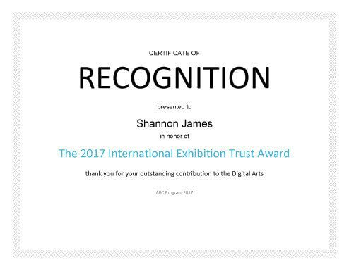 The 25+ best Sample certificate of recognition ideas on Pinterest - certificate of achievement word template