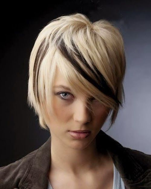 hair styles color 1000 ideas about highlights for hair on 5074