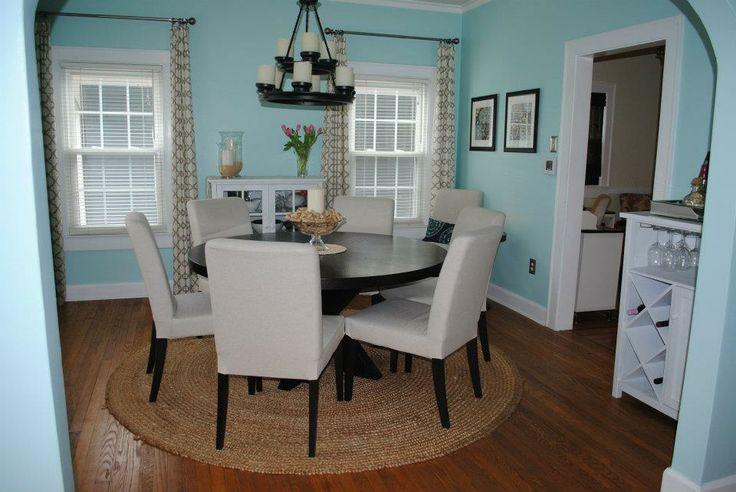meander blue the second color down on color strip 70 meander blue paint pinterest colors. Black Bedroom Furniture Sets. Home Design Ideas