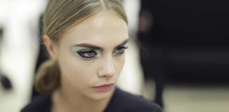 chanel-makeup-2013