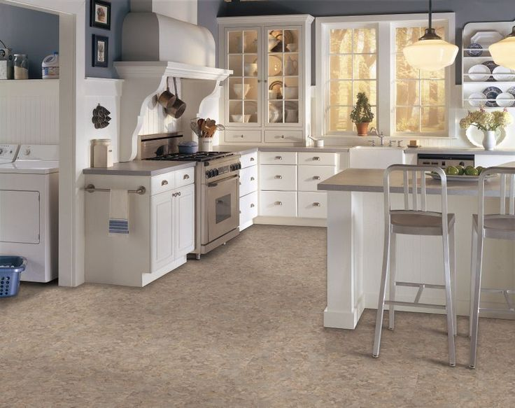 kitchen flooring material 436 best kitchen amp dining room ideas images on 1704