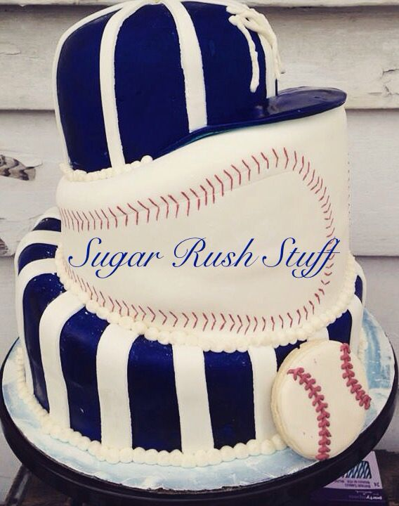 16 best Manly Birthday Cakes made by Sugar Rush Stuff images on