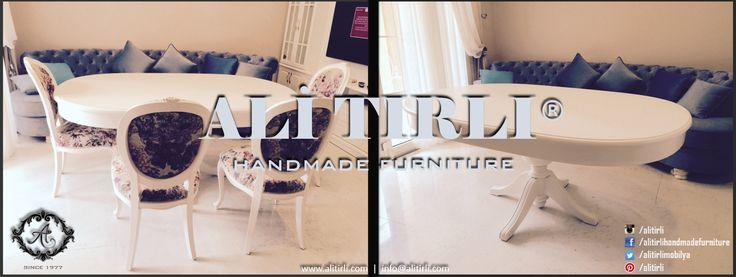 #alitirli #architecture #homedecor #mimarlik #yemekmasasi #livingroomdecor #yemektakimi #home #unique #textiles #modesa #fabric #homeinterior #interiors #classic #furniture #magaza #klasikmobilya #mobilya #modoko #armchair #chair #holiday #florya #istanbul #masko #gokturk #interiordesign #kemerburgaz #sandalye
