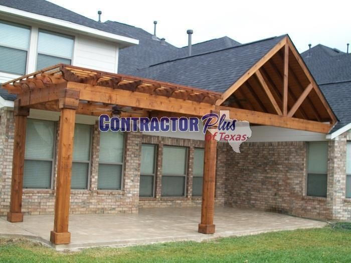 Covered Patio Bing Images Covered Out Door Spaces