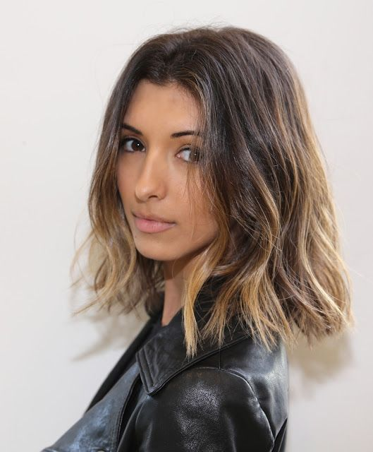 on trend hair styles 25 best ideas about box no 216 on sun kissed 5616 | c76b43c1f23df39551e2ea63caba174a dark blonde hairstyles long bob hairstyles