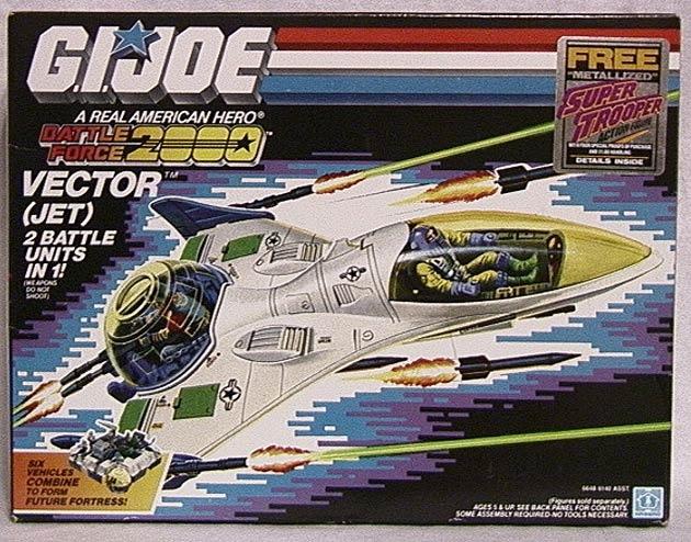 78 images about g i joe toys vehicles on pinterest toys the box and gi joe - Porte avion gi joe a vendre ...