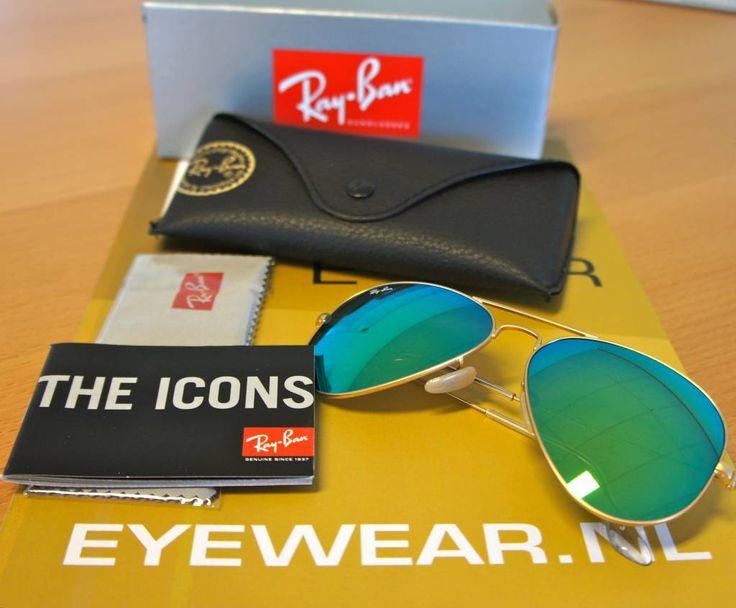 435aadb9bb Wholesale Printed Frame Ray Bans Sunglasses « Heritage Malta