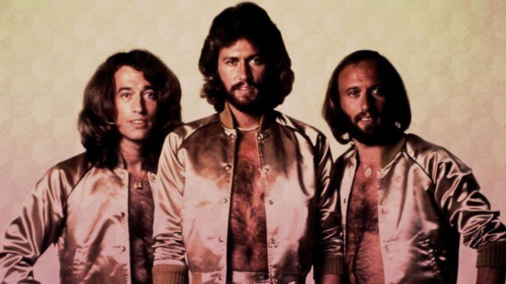 Pourquoi les Bee Gees devaient faire la BO de Grease…  http://www.le-toaster.fr/musique/les-bee-gees-devaient-faire-bo-grease/