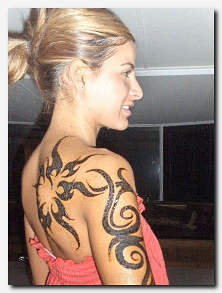 #tribaltattoo #tattoo half sleeve tattoos mens, irish tribal designs, dolphin belly button tattoos, authentic hawaiian tattoos, bird tattoos forearm, shoulder tree tattoo, eagle fighting snake tattoo, irish tribal designs, pictures of tattoos with names, girl with dragon tattoo series, images of girly tattoos, mermaid anchor tattoo meaning, men rib tattoos, tattoo and you, bird tattoos for guys, pretty flower tattoos on shoulder #hawaiiantattoosforearm