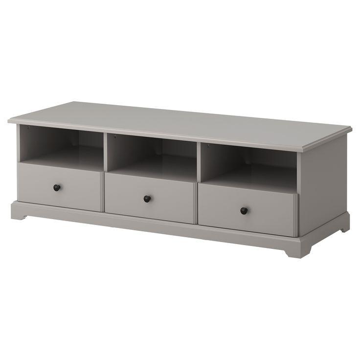 ber ideen zu liatorp auf pinterest ikea ikea. Black Bedroom Furniture Sets. Home Design Ideas
