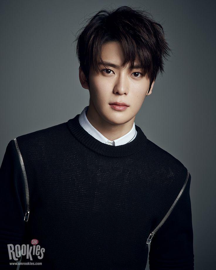 sm rookies Jaehyun #smrookies #kpop #korean