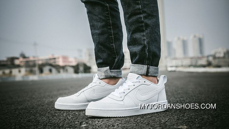 http://www.myjordanshoes.com/nike-court-borough-low-838937-all-white-copuon.html NIKE COURT BOROUGH LOW 838937 ALL WHITE COPUON : $88.07