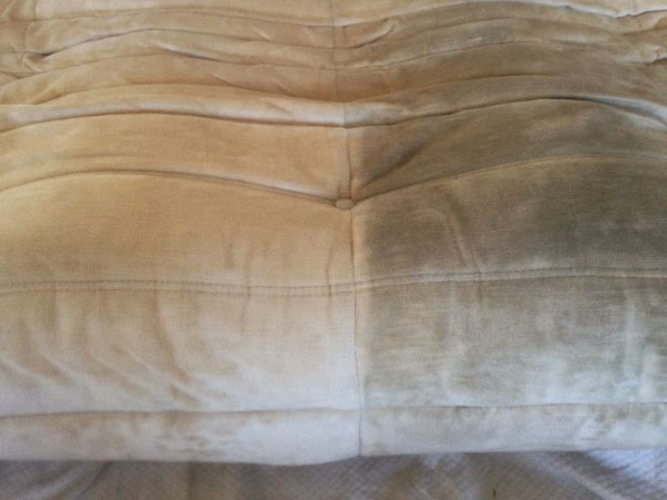 20 Year Old Sofa In Need Of Serious Clean Art Uk