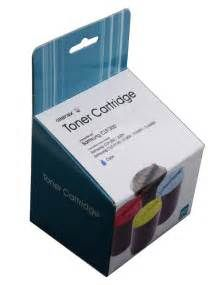Search Samsung laser printer cartridge refill. Views 1652.