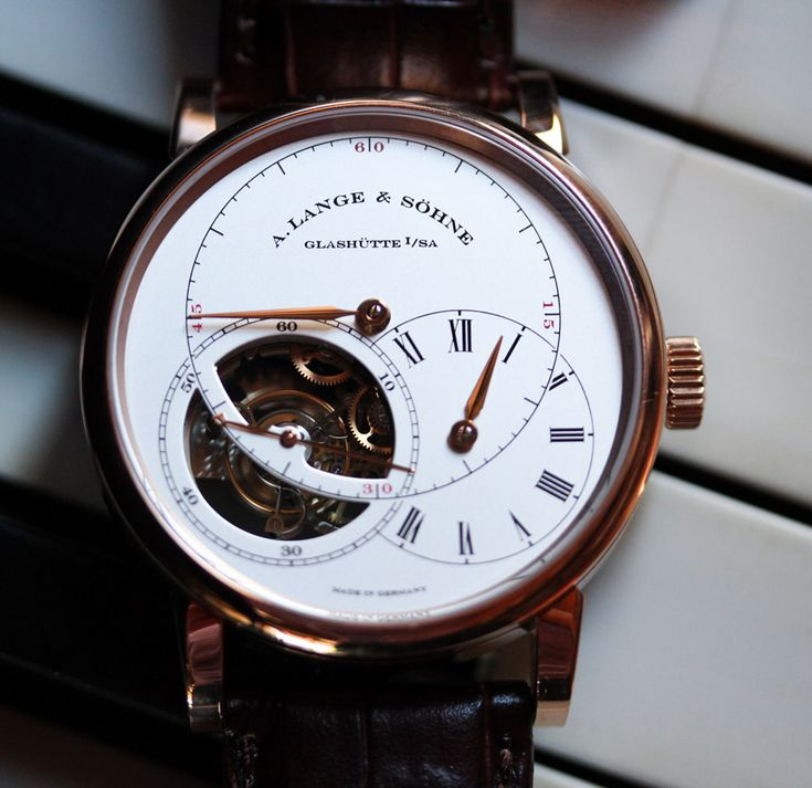 Image result for Things Women Need to Note When Buying Designer Watches for Men