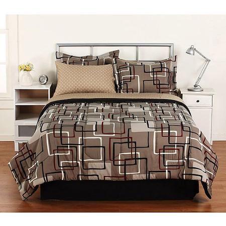 Mejores 146 imágenes de LIVING/BEDROOM en Pinterest   Cama de la ...