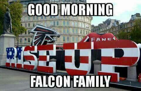 Go Falcons https://www.fanprint.com/licenses/atlanta-falcons?ref=5750