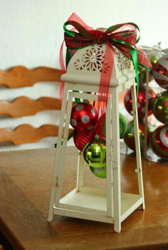2621 best christmas decorations images on pinterest