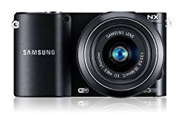 Things you want to know about Samsung NX1000 Digital Camera – Digital camera review