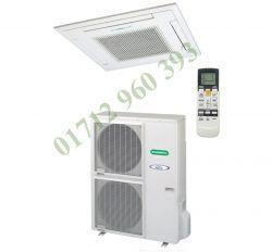 General Ac 5 Ton price Bangladesh, General 5 Ton Ac price in Bangladesh, General Air Conditioner 5 Ton price in Bangladesh.