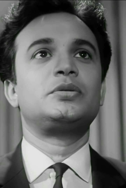 Uttam Kumar | Bengali Cinema in 2019 | Movie posters, Face, Asian