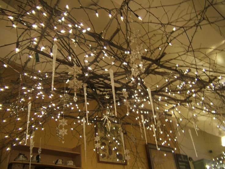 Gorgeous Twig Chandelier Decorations For Home : Amazing Twig Chandelier Decorations Design Harvard Square