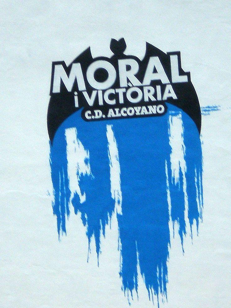 Moral y Victoria