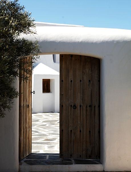 BLAKSTAD Projects: can-soleietas / mediterranean