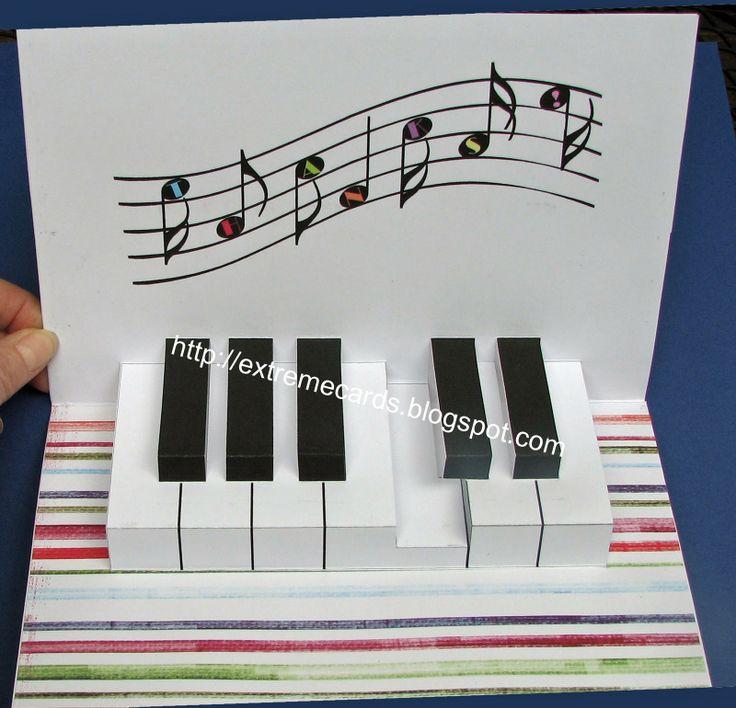 [piano+005.jpg]