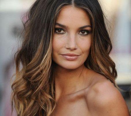 18 best hair images on Pinterest | Hair colors, Long hair and Hair ...