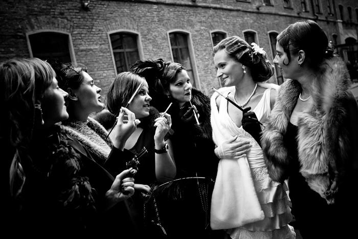 Awesome themed wedding pics  _MUHL9145-web