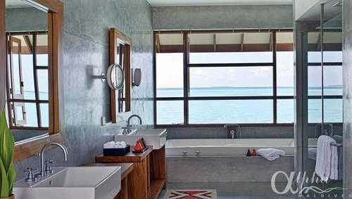 sunrise-water-villa-with-pool    Four Seasons Landaa Giraavaru Resort & Spa by Alpha Maldives - Maldives Luxury Resorts  https://www.alphamaldives.com/resort/four-seasons-landaa-giraavaru_24_home_0.html