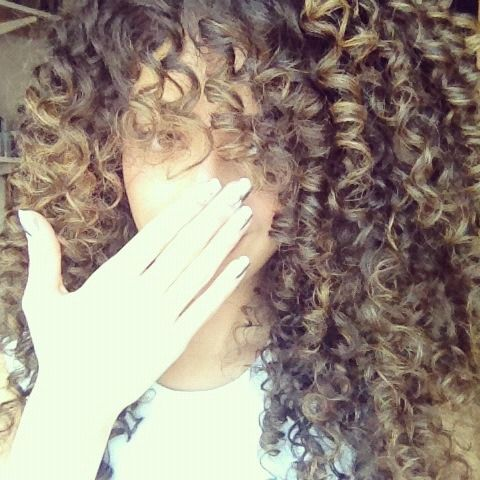 spiral curl hair styles 14 best images about texture reformation curls on 8212